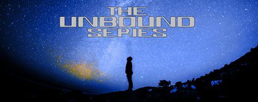 The Unbound Series